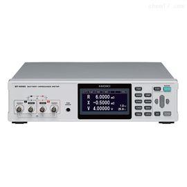 日本日置(HIOKI)BT4560電池阻抗分析儀