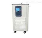 上海冷却循环泵报价