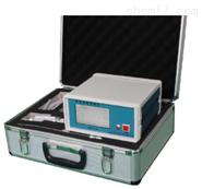 智能氟化氫氣體分析儀