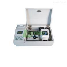 LB-CNP 復合水質檢測儀COD/氨氮/總磷
