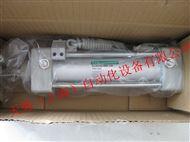 1126-16C-FZ日本CKD气缸SCA2-00-40B-100/FCK-M-45-C