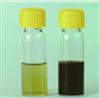 HiFast™ 食品病原体快速检测试剂盒