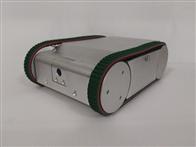 RIS-06中央空調線/遙控定量采樣機器人
