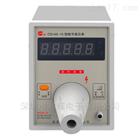 CS149-10數字高壓表