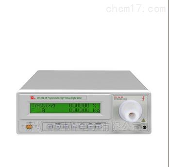 CS149N-20数字高压表