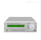 CS149N-20數字高壓表