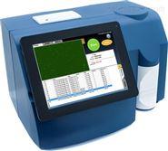 牛奶体细胞计数仪 LACTOSCAN SCC
