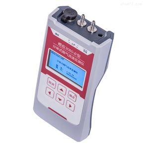 崂应3060-B型拆分式烟气流速测量仪