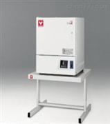 日本雅玛拓SI411C/611C干热灭菌器