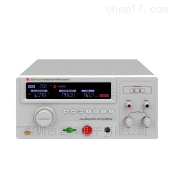 CS5800Y医用接地电阻测试仪