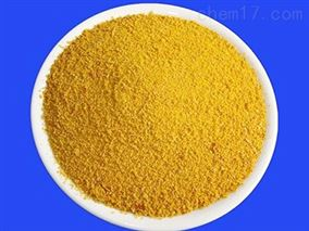 JHLHL-02聚合氯化铝