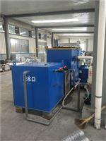 疾控中心一体化污水处理设备