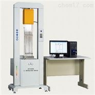 UD-4000低温弹性回复试验仪