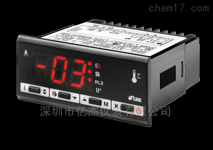 意大利LAE温控器/控制表/温湿控制器