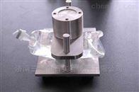 聚丙烯輸液瓶溫度適應性實驗裝置