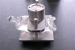 聚丙烯输液瓶温度适应性实验装置