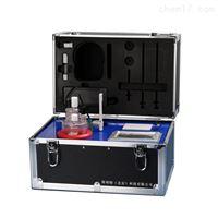 A1071微量测定仪