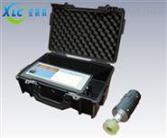 0.5m/s~5m/s电梯限速器测试仪XC-3D直销