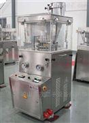 二手制药设备转让二手制药设备生产线价格