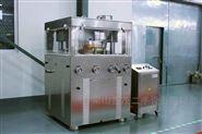 厂家高价回收及拆除二手压片机价格