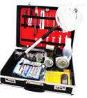测报工具箱(自带望远镜)、林业监测测报箱