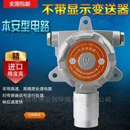 廠家直銷工業隔爆型氨氣報警器氣體檢測儀