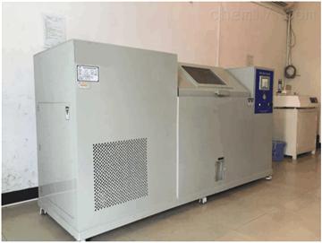 CC-CCT鹽霧循環腐蝕試驗箱