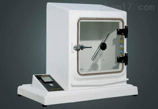 CC-LNS-300冷凝水试验箱