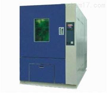 CC-KW-400快速温度变化试验箱