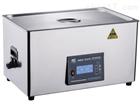 SB25-12DTD超声波清洗机