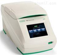 bio-rad t100 梯度PCR仪