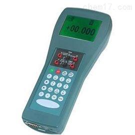 多功能校验仪手持式过程热工仪表