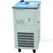 北京实验室低温循环泵
