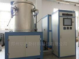 k-ZJT-80-23优质下拉法晶体生长炉氟化镁晶体制备炉