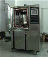 THP系列可程式恒温恒湿试验箱