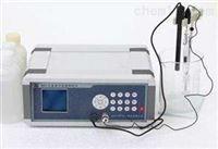 乳化沥青蒸发残留物含量试验仪说明书