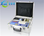 0.5m/s-10m/s电梯限速器测试仪XC-3厂家直销