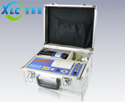 0.5m/s-10m/s电梯限速器测试仪XC-3直销报价
