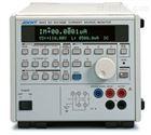 6243电压/电流发生器