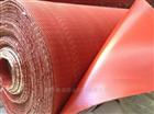 潍坊电焊防火布厂家