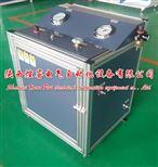 XR-RQD-10型燃气调压器强度试验装置