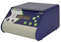TC9100美国Digi-Sense TC9100 台式温度控制器