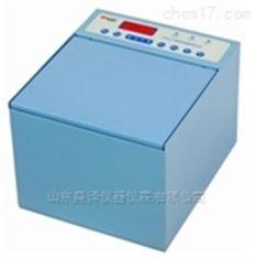 高精度面筋数测定仪