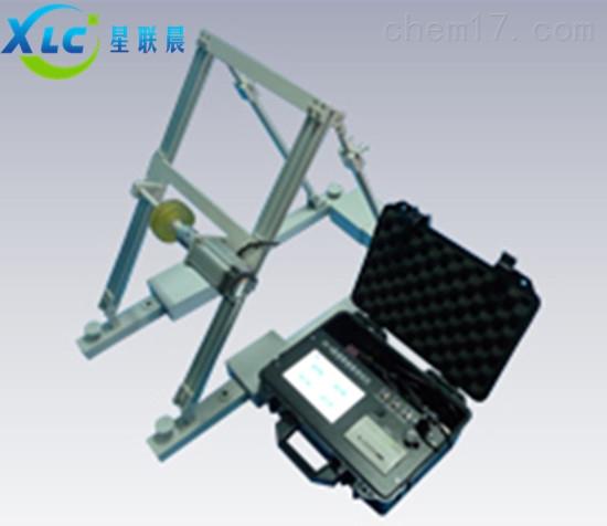 江西高速电梯限速器测试仪XC-4G厂家直销