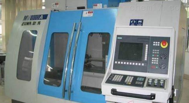 西门子802D系统启动白屏-系统专业维修厂家