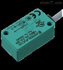 倍加福传感器NBB5-18GM60-WS
