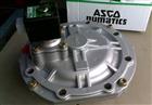 SG系列ASCO脉冲阀型号齐全