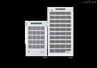 6500系列高功率可编程交流电源