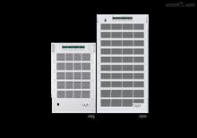6500系列6500系列高功率可编程交流电源