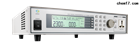 6600系列可编程交流电源